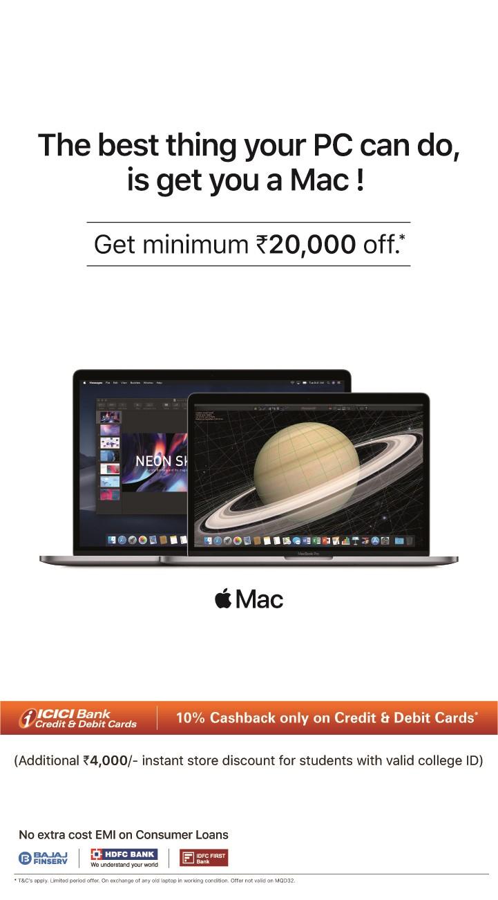 Apple Premium Resellers | Authorized Service Centers | Maple